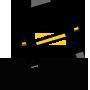 icono frenada