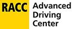 Cursos para Conductores | RACC Logo